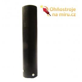 Moždíř 50mm HDPE