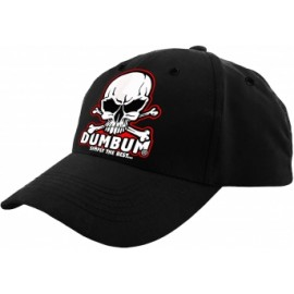 Kšiltovka Dum Bum