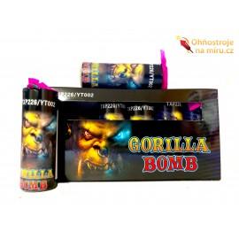 Pyrotechnika petardy Gorila Bomb