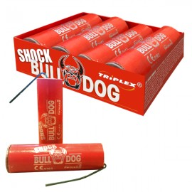 Petardy Shock Bull Dog