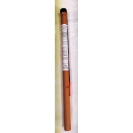 "Roman candle 1,2"" Red Tail"