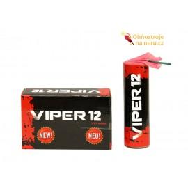 Viper 12